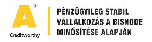 A_logo_fekvo_CMYK