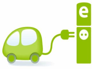 Elektromos autó töltők és kábelek